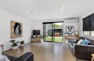 Picture of 2/36 Kerr Grant Terrace, South Plympton SA 5038
