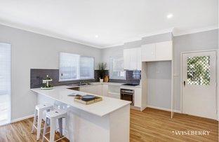 2 Awaba Avenue, Charmhaven NSW 2263