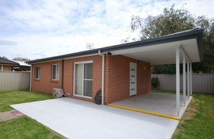 Picture of 70a Dunban Road, Woy Woy NSW 2256
