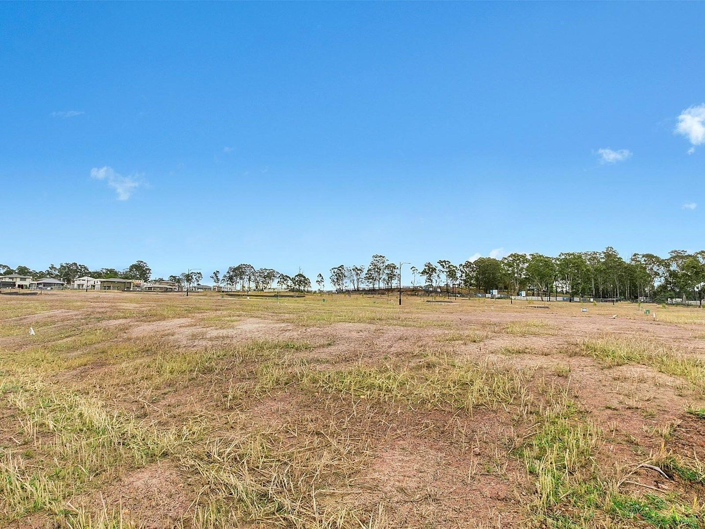 Lot 315, 192 Garfield Road East, Riverstone NSW 2765, Image 0