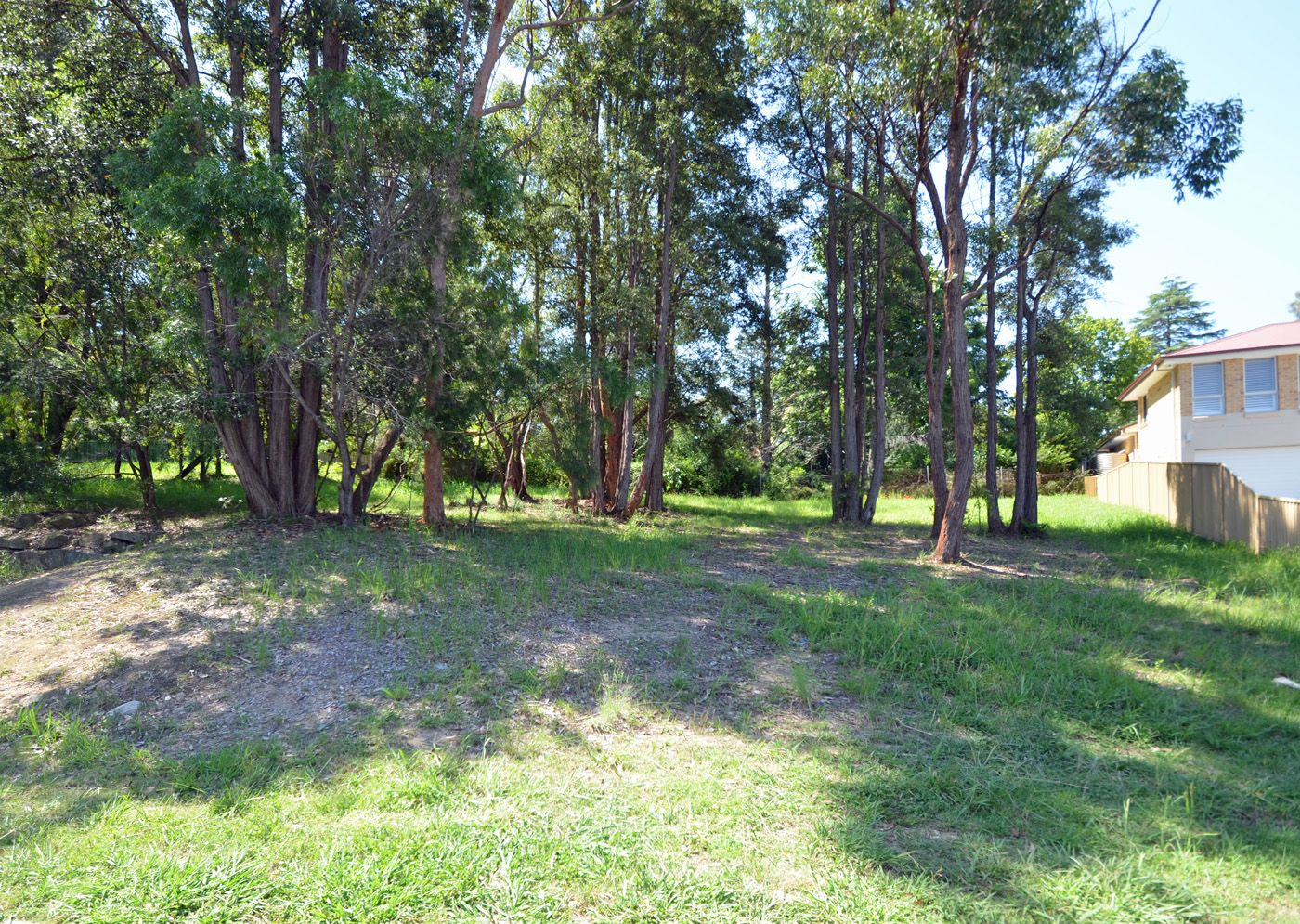 Lot 33/22 Moore Crescent, Faulconbridge NSW 2776, Image 1