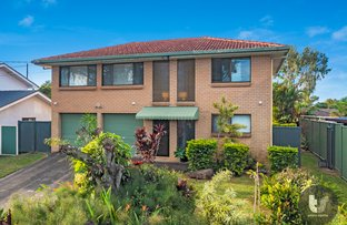 Picture of 13 Chelsea Crs, Alexandra Hills QLD 4161