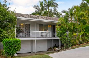 Picture of 5 Margary Street, Mount Gravatt QLD 4122