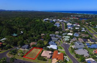 Picture of 42 Banool Circuit, Ocean Shores NSW 2483