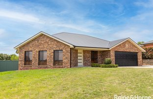 Picture of 16 Sapphire Crescent, Kelso NSW 2795