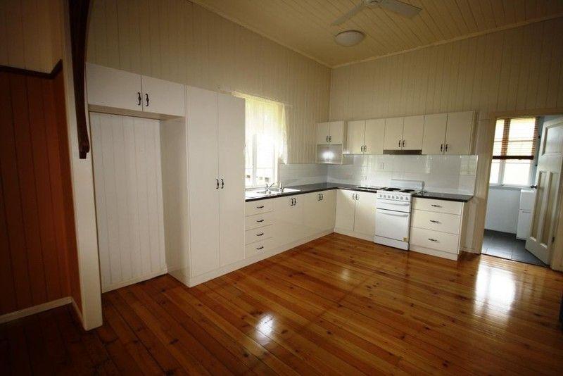 49 Strathdee Street, Mundubbera QLD 4626, Image 0