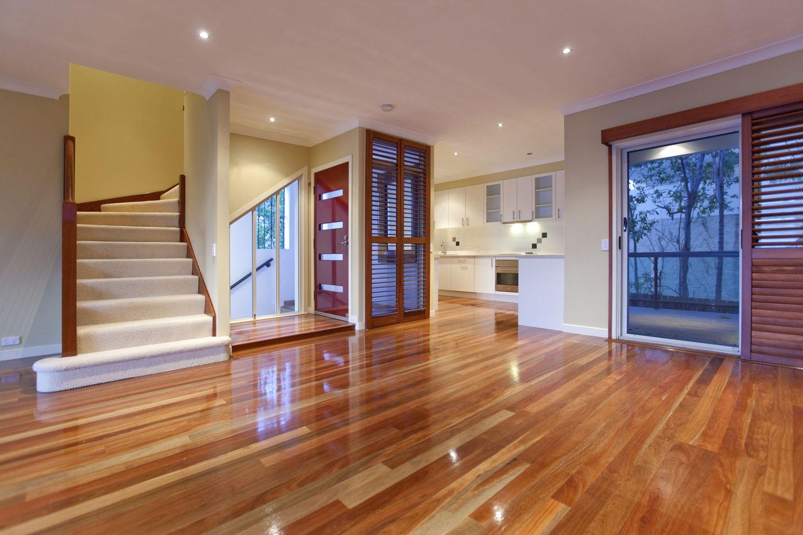 2 Kingfisher Lane, East Brisbane QLD 4169, Image 1