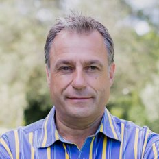 David Goulding, Sales representative