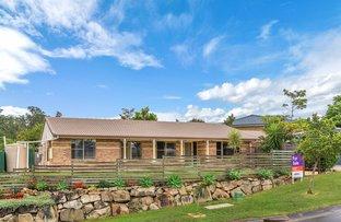 74 Reginald Avenue, Arana Hills QLD 4054