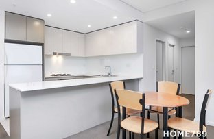 Picture of 309/2B Charles  Street, Canterbury NSW 2193