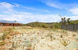 Picture of 51 Onyx Road, Mount Richon WA 6112