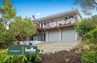 Picture of 22 Lucien Road, Rye VIC 3941