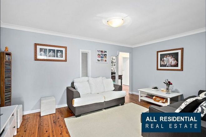Picture of 68 Princes Highway, ALBION PARK RAIL NSW 2527