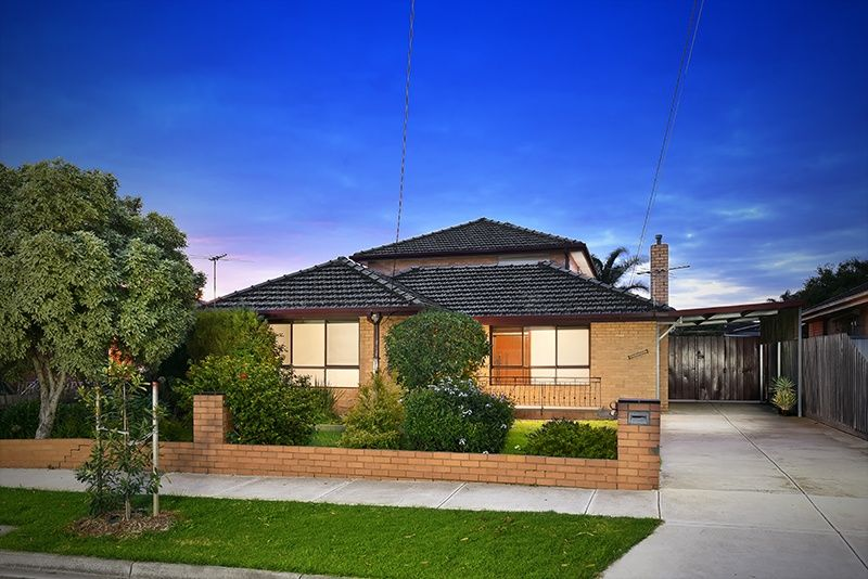 55 Ridge Drive, Avondale Heights VIC 3034, Image 0