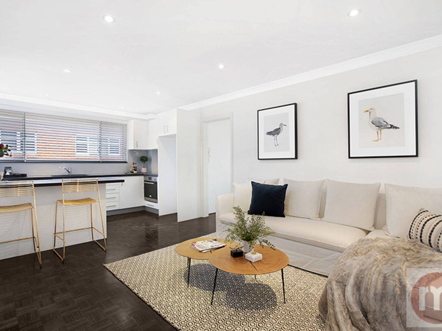 8/28 Bay Road, Russell Lea NSW 2046, Image 1