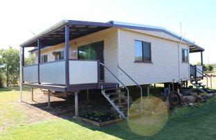 Picture of 12088 Bunya Highway, Kingaroy QLD 4610
