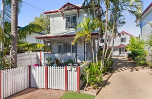 Picture of 1/48 Roberts Street, Hermit Park QLD 4812