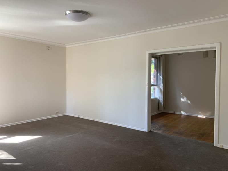 42 Timbertop Drive, Vermont VIC 3133, Image 1
