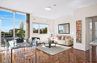 10/32-36 Bellevue Road, Bellevue Hill NSW 2023