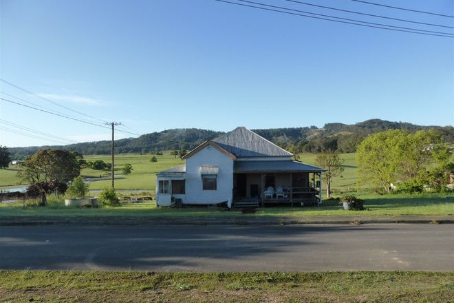 Picture of 2 Herborn Drive, BOWRAVILLE NSW 2449