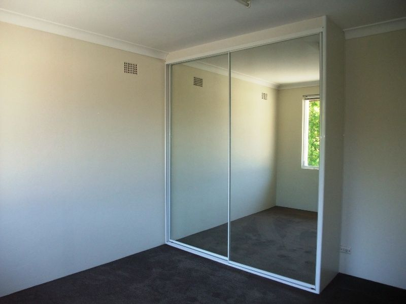 3/101 Burns Bay Road, Lane Cove NSW 2066, Image 4