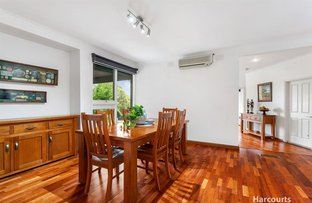 Picture of 7 Myuna Court, Vermont VIC 3133
