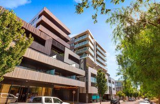 Picture of 202/30-32 Lilydale Grove, Hawthorn East VIC 3123