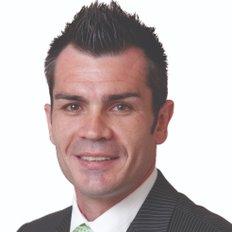 Glynn Busson, Principal / Licensee