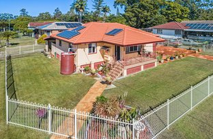 Picture of 2 Gemini Street, Inala QLD 4077