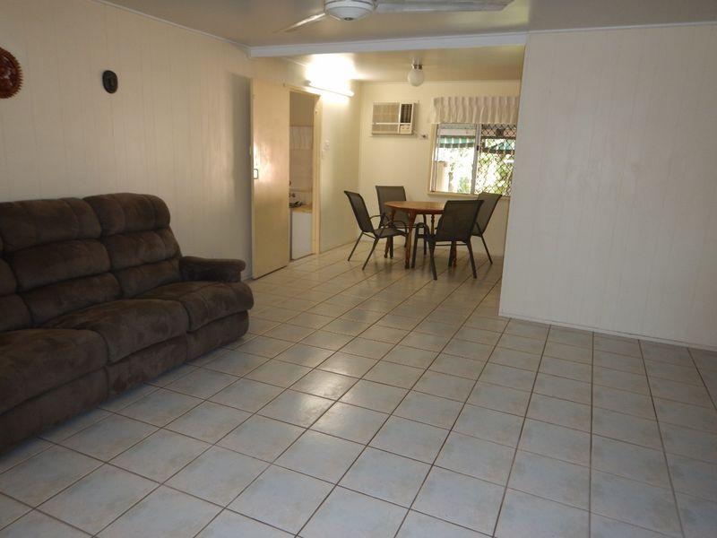 14 Leahy Street, Beaconsfield QLD 4740, Image 1