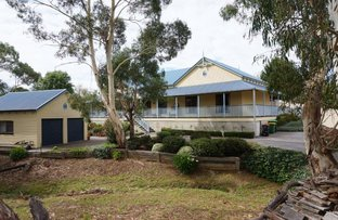 Picture of 30 Bent Street, Cooma NSW 2630