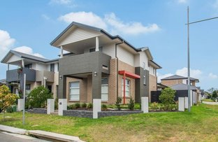 Picture of 1 Laimbeer Place, Penrith NSW 2750