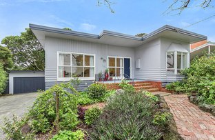 Picture of 305 Glenfern Road, Upwey VIC 3158