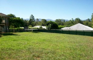 Picture of 4A Kenny Close, Bellingen NSW 2454