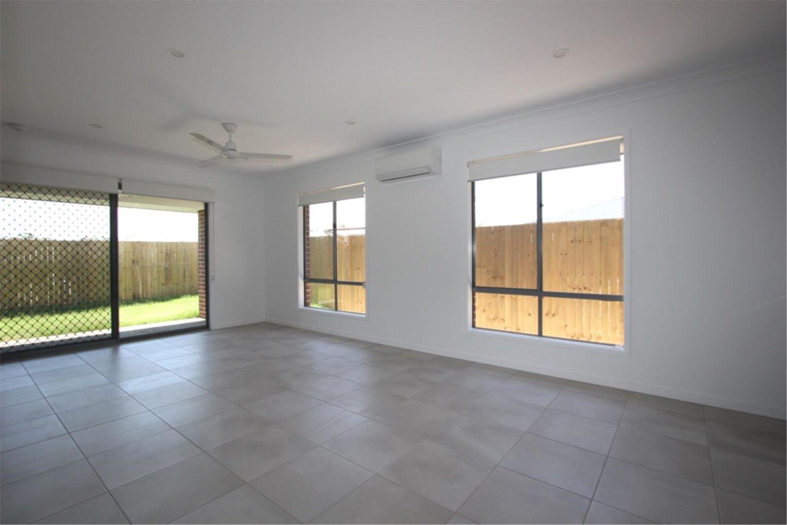 8 Haytar St, Logan Reserve QLD 4133, Image 1