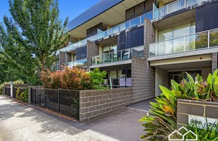 Picture of 104/286-290 Blackburn Road, Glen Waverley VIC 3150