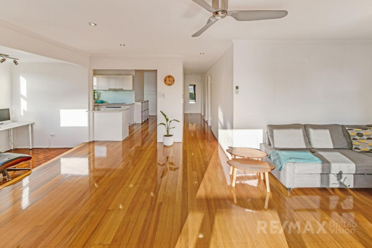 36 Russell Avenue, Norman Park QLD 4170, Image 0