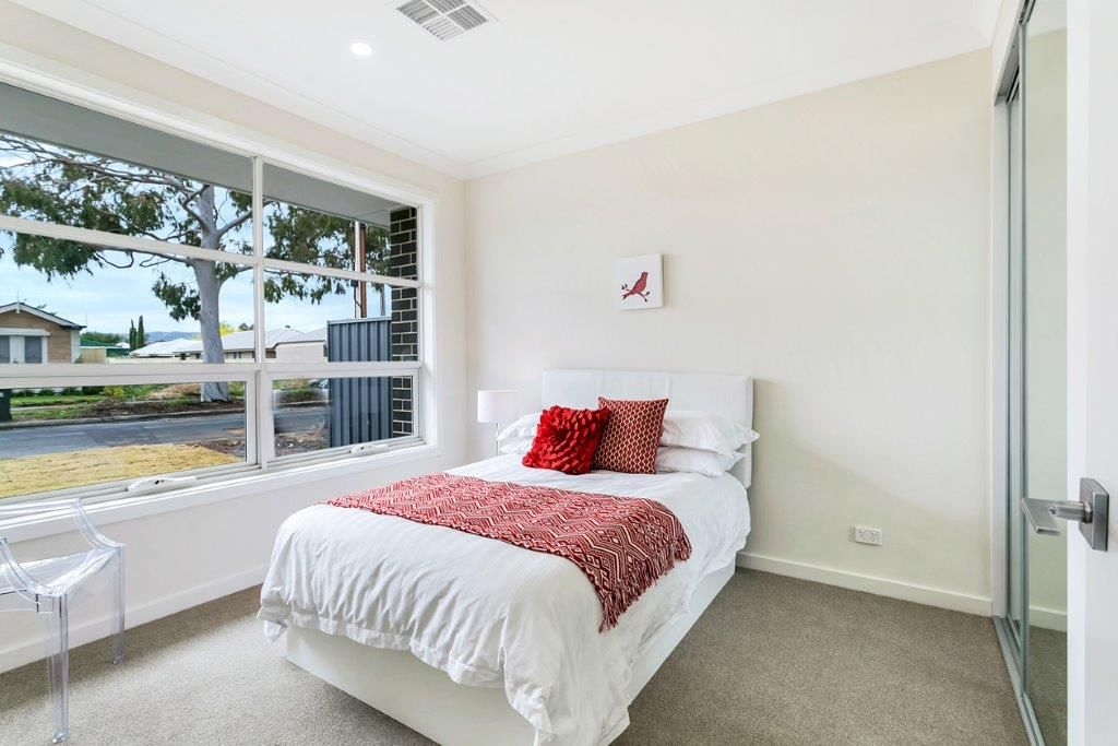 1/36 Melrose Avenue, Clearview SA 5085, Image 1