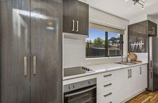 Picture of 6/21 John Street, Kangaroo Flat VIC 3555