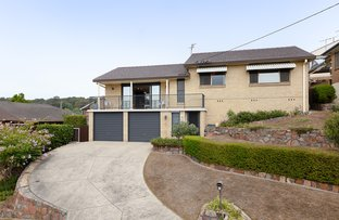 Picture of 3 Glenogle Crescent, Wallsend NSW 2287