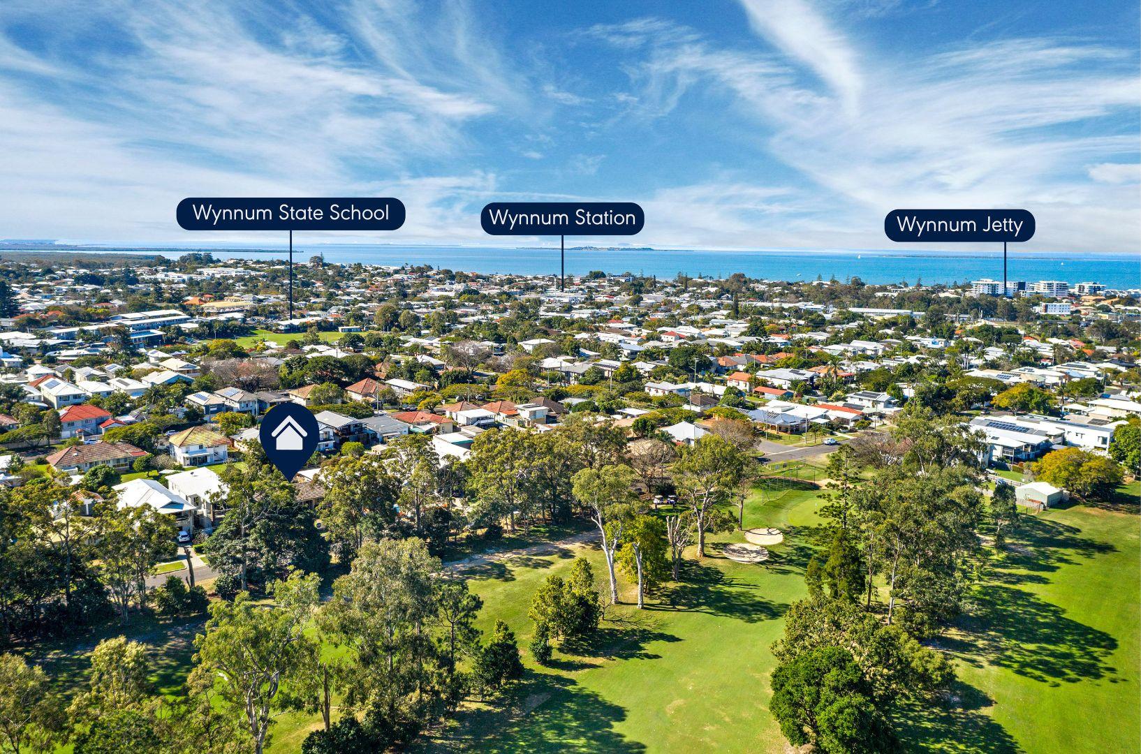 103 Tamaree Avenue, Wynnum QLD 4178, Image 2