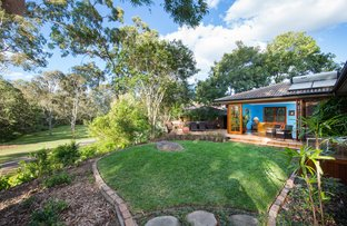 Picture of 10 Meadowbank Street, Carindale QLD 4152