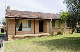1 Albion Street, Sanctuary Point NSW 2540