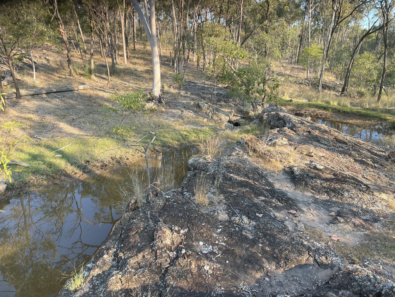 0 Mount Eagle Road, Eidsvold QLD 4627, Image 1