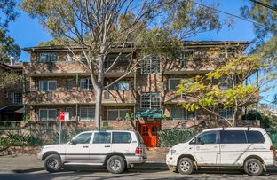 Picture of 17/292 Chalmers Street, Redfern NSW 2016