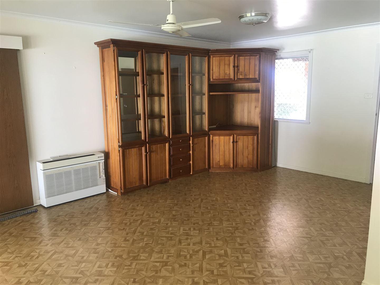 5 Churchill Street, Ingham QLD 4850, Image 2