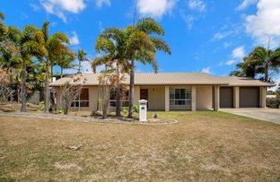 Picture of 35 Bradman Drive, Glenella QLD 4740