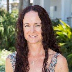 Jodie Poole, Sales representative