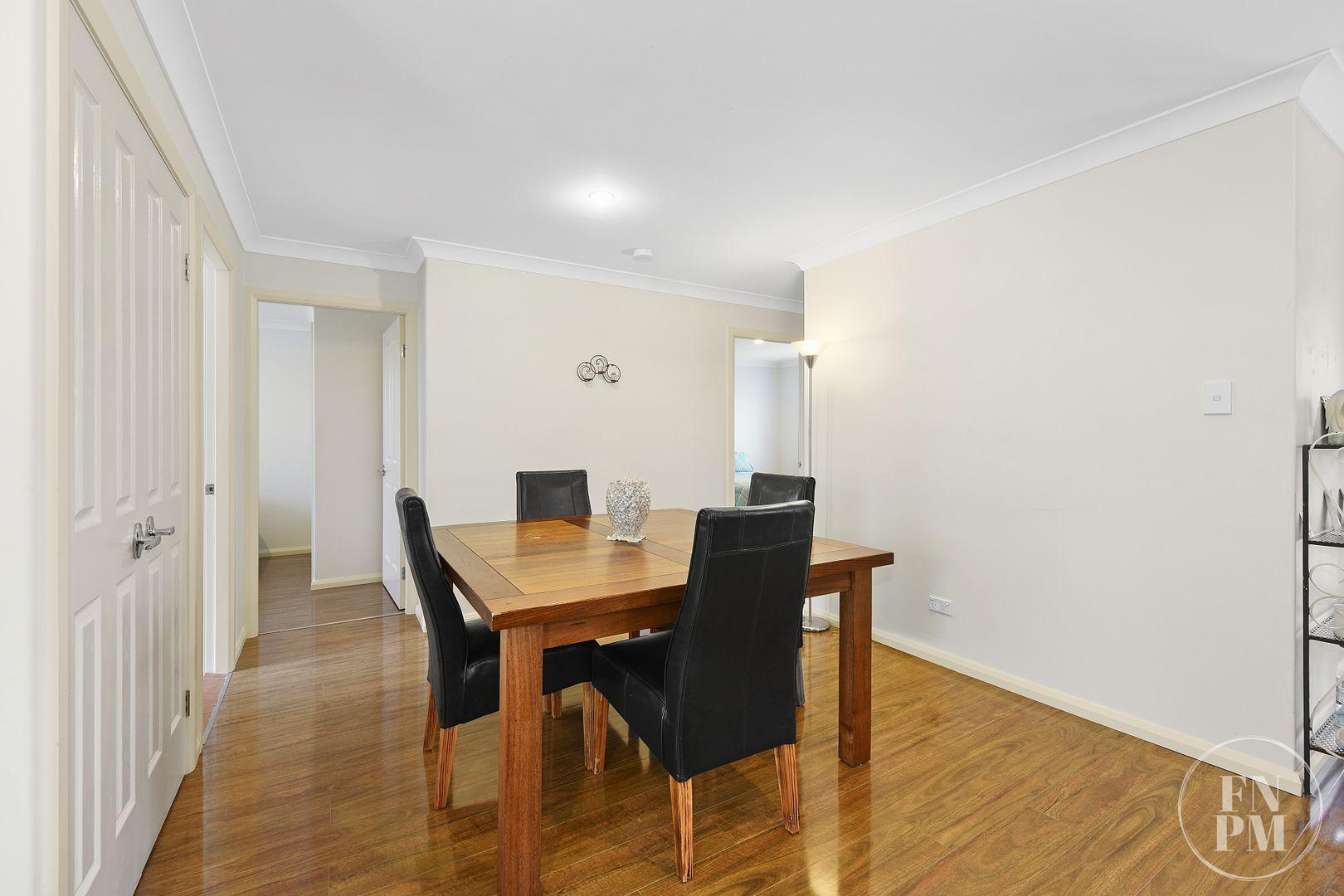 1/9 Squires Terrace, Port Macquarie NSW 2444, Image 1