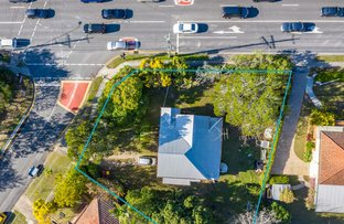 Picture of 689 Waterworks  Road, The Gap QLD 4061